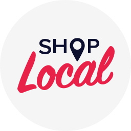 Shop Local at Satellite Solutions